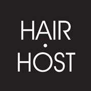 Hair Host LLP
