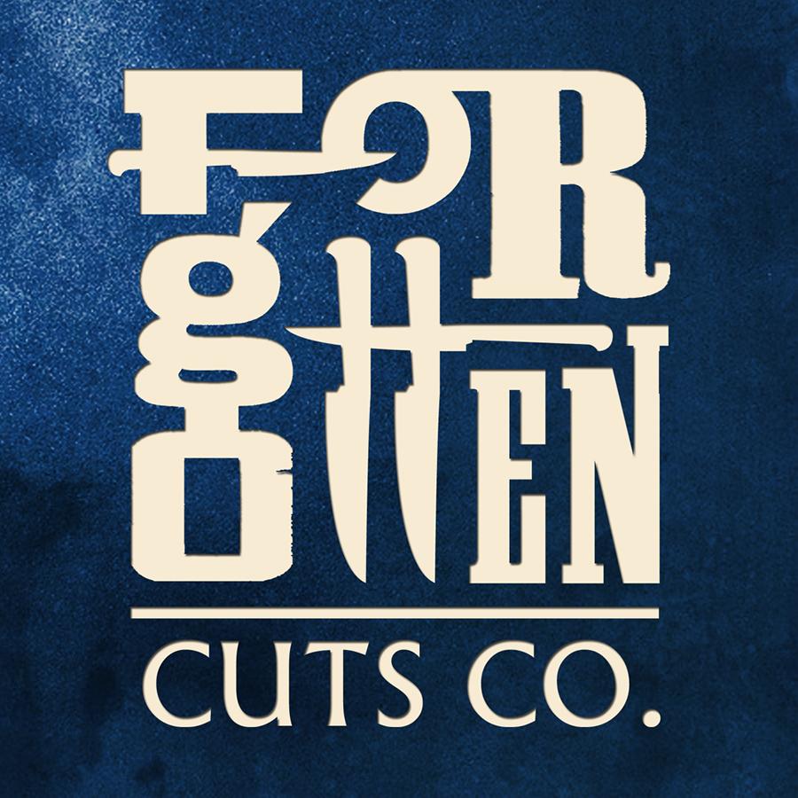 The Forgotten cuts company
