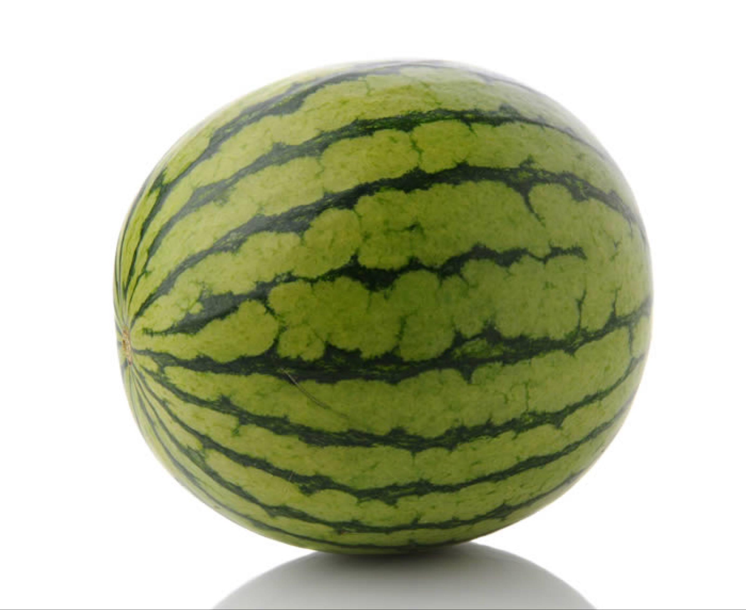 Large fresh Watermelon