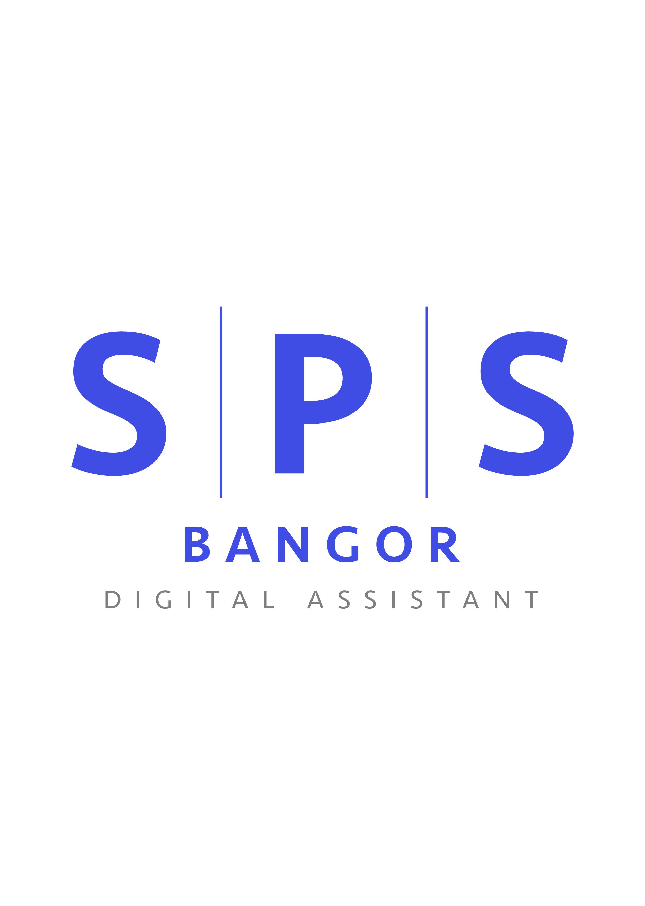 SP Solutions Bangor