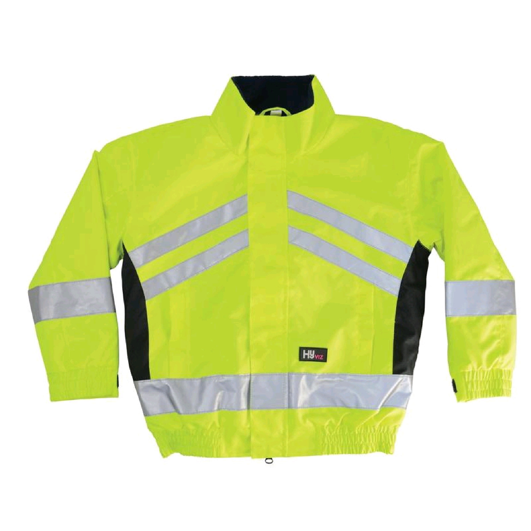 HY Viz Childs Reflective Jacket