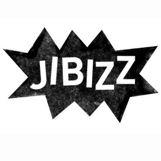 JIBIZZ Boissons effervescentes