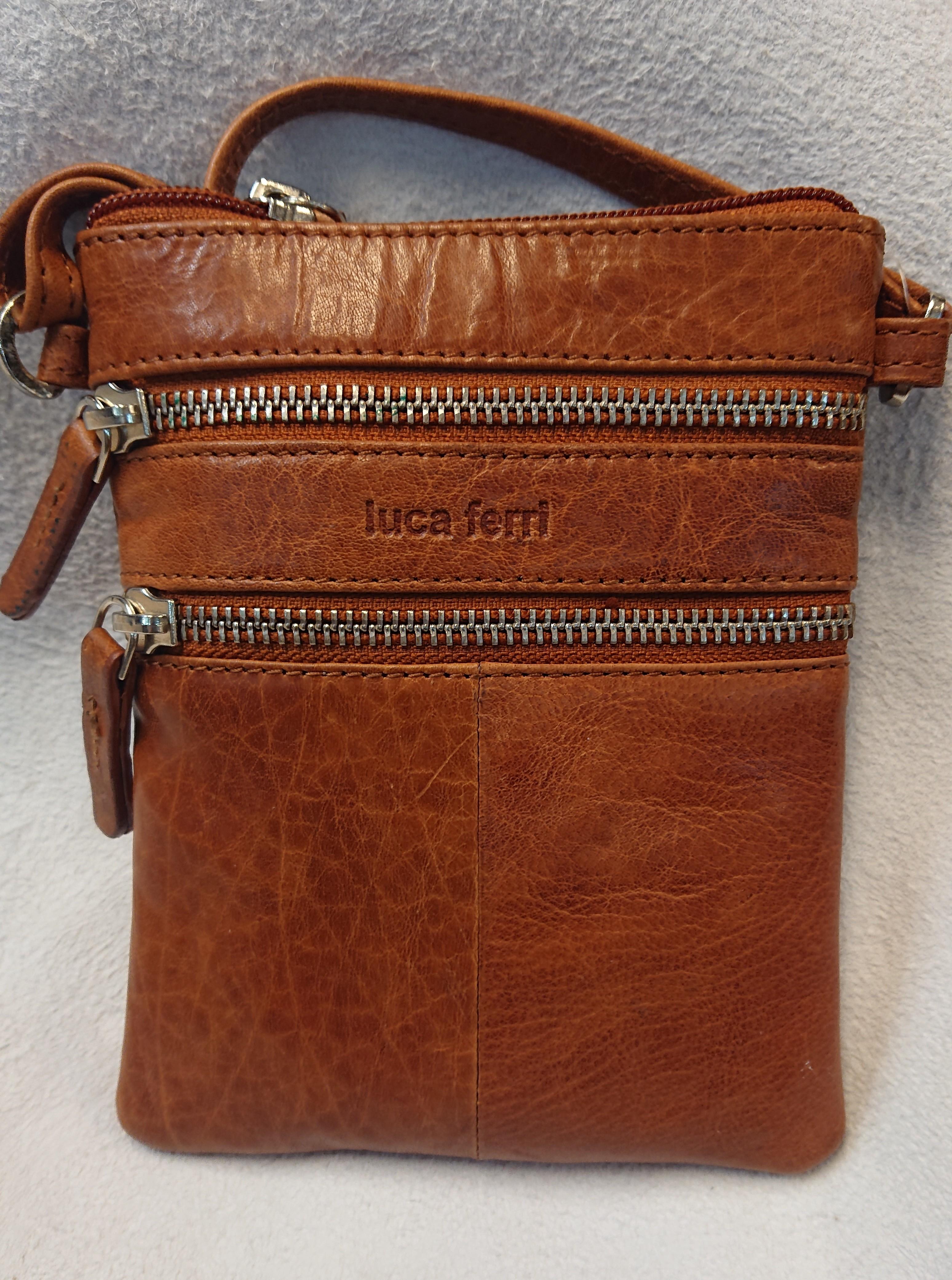 Väska  1