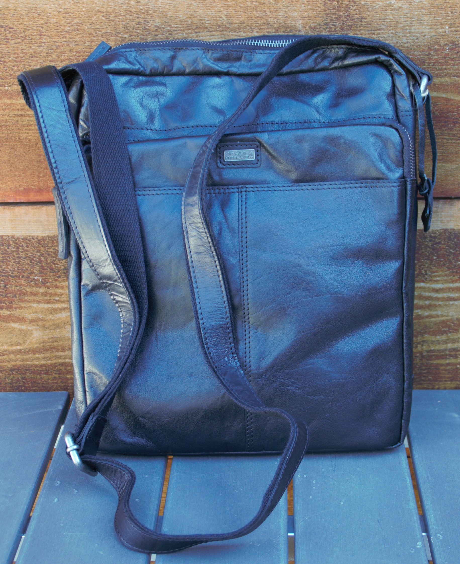 Väska 77294L142