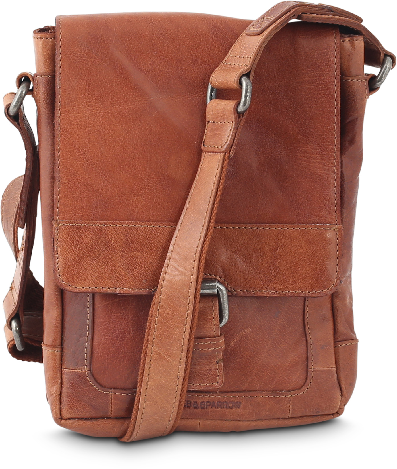 Väska 7723541