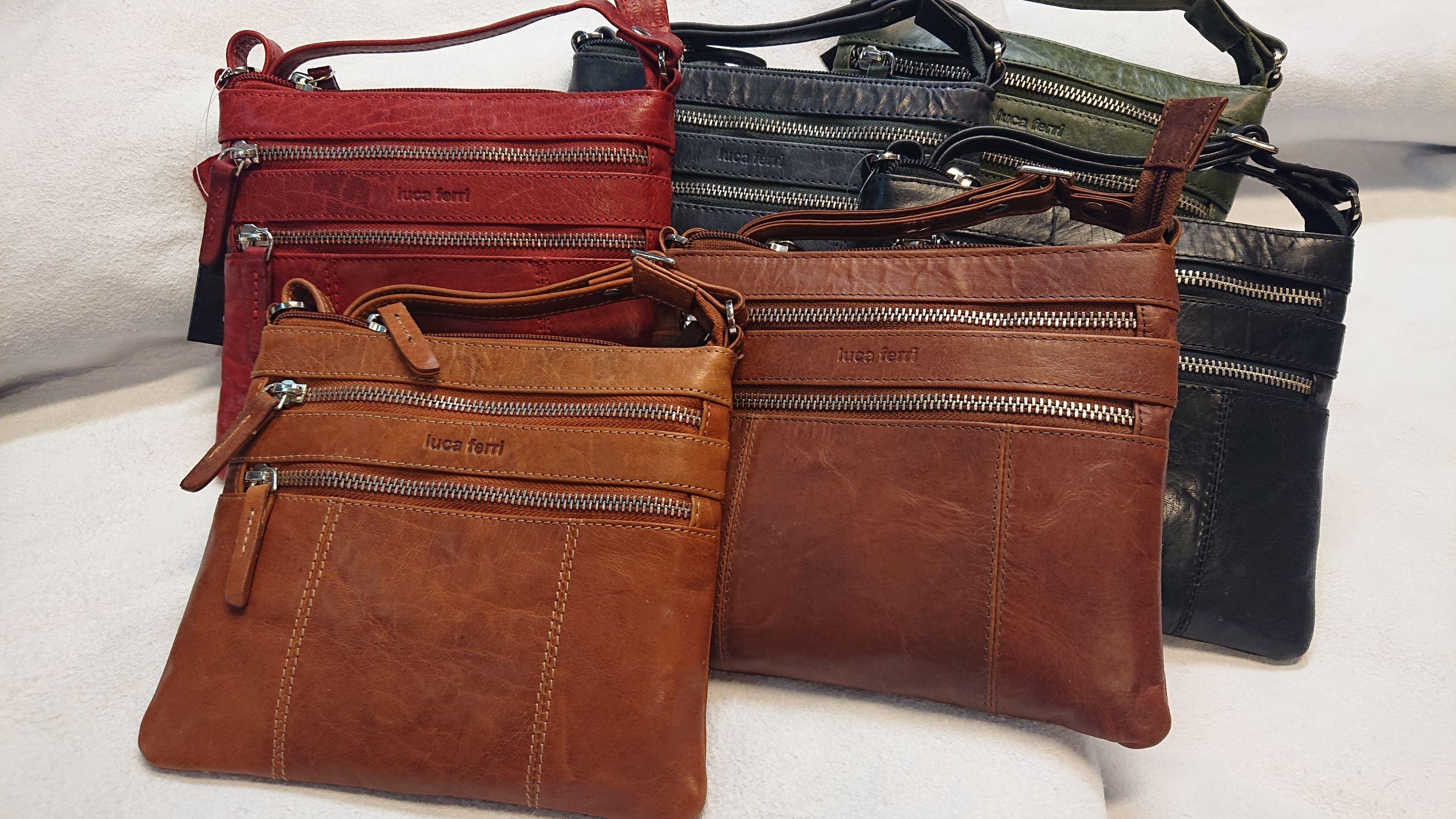 Väska 5-7404