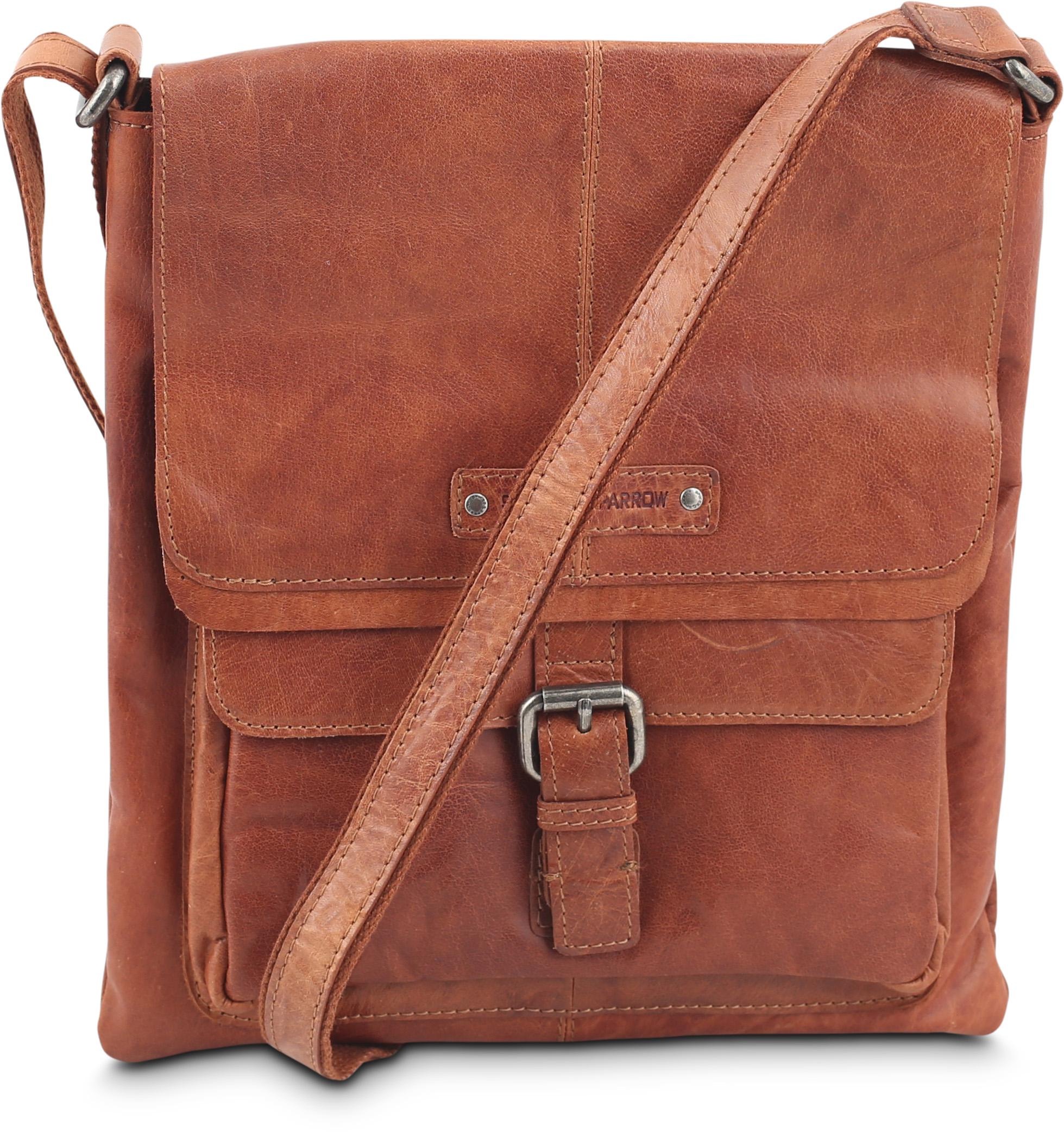 Väska 7723652