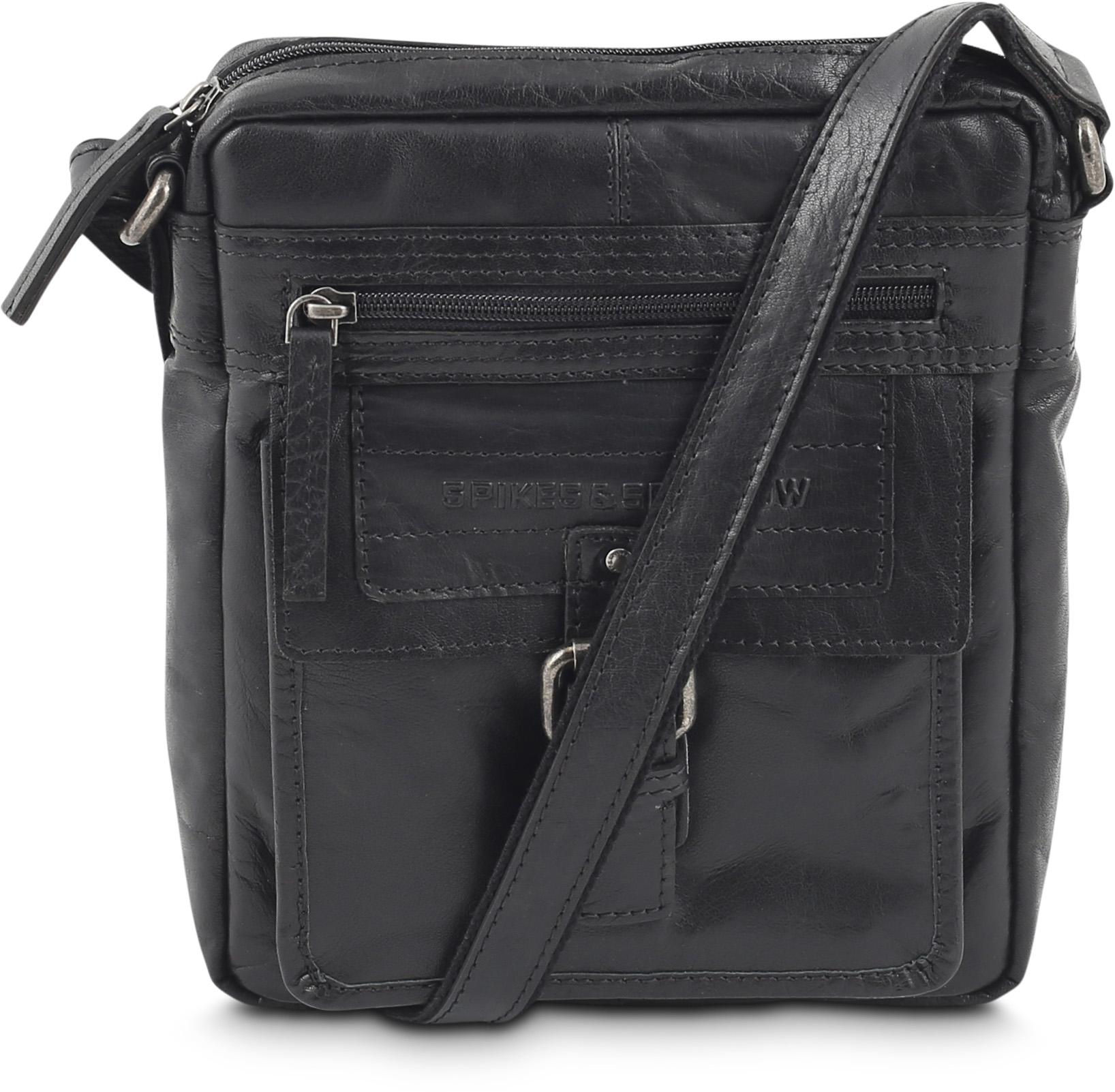 Väska 7723672