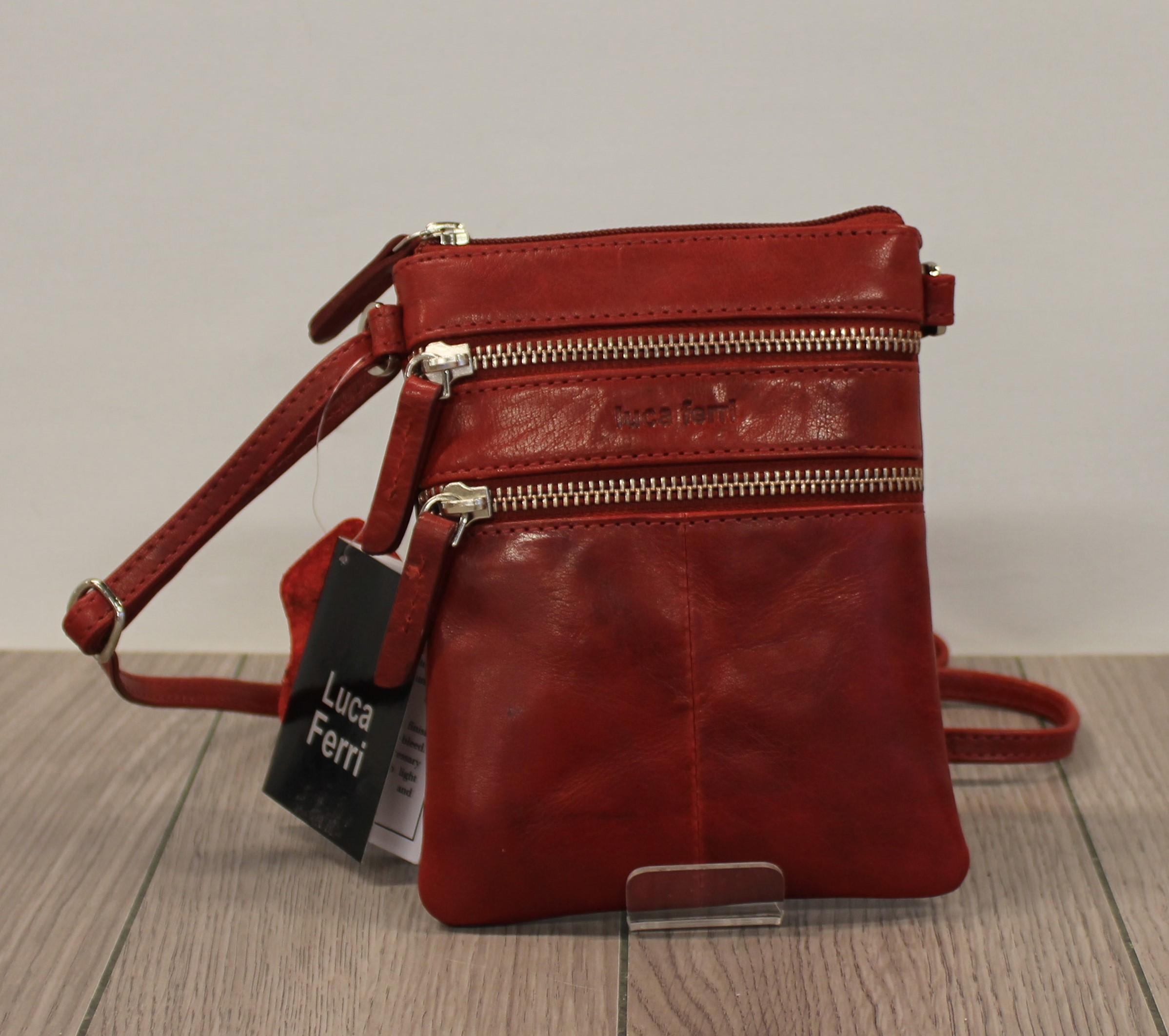 Väska 5-7401