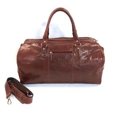 Weekendbag 5-7436