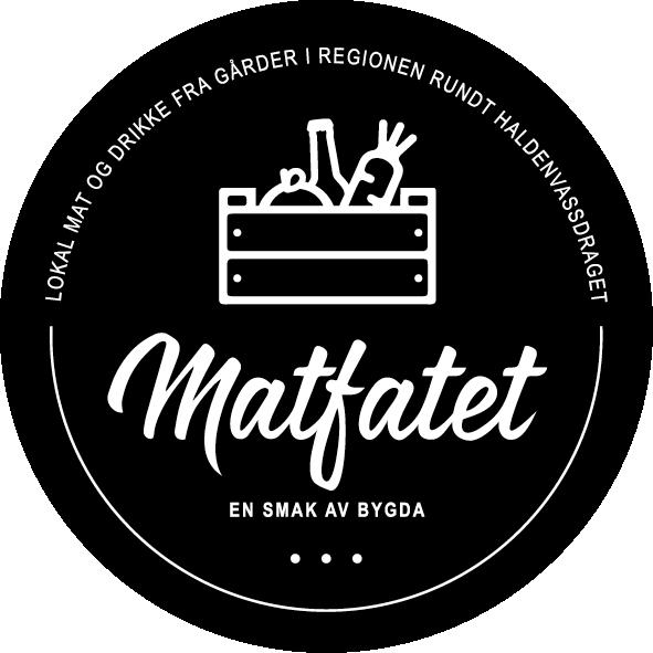 Matfatet - Gørgott kjøkkenhåndkle