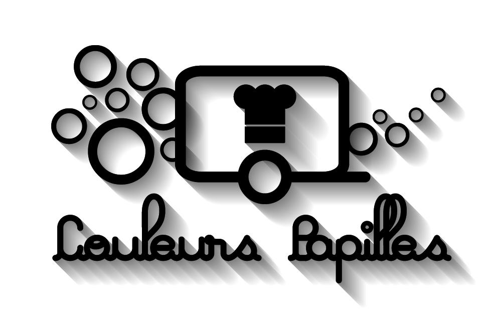 COULEURS PAPILLES