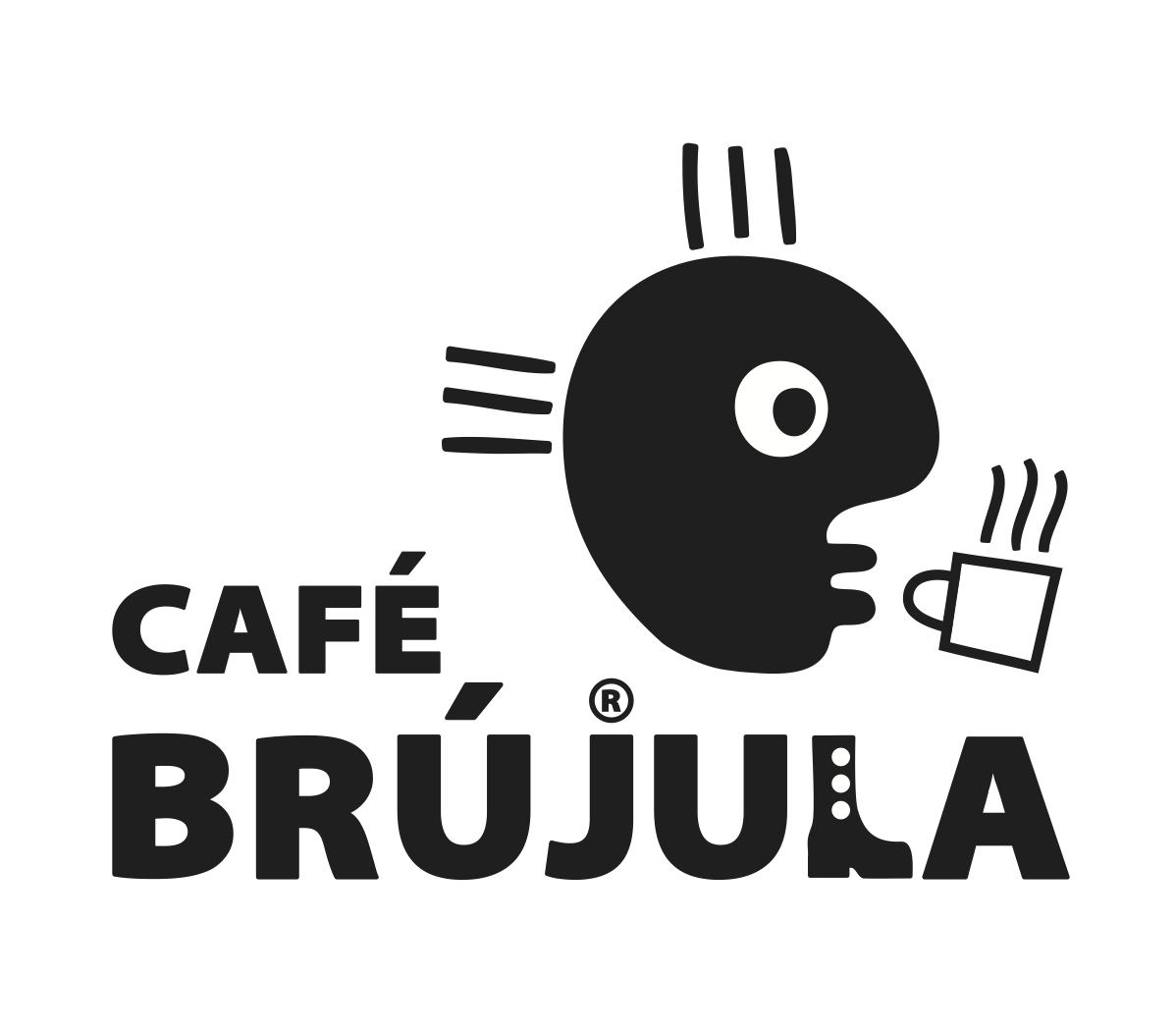 CAFE BRUJULA S DE RL DE CV