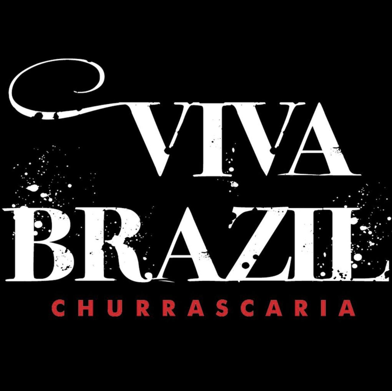 Viva Brazil Liverpool