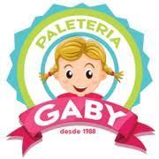 Paleteria Gaby