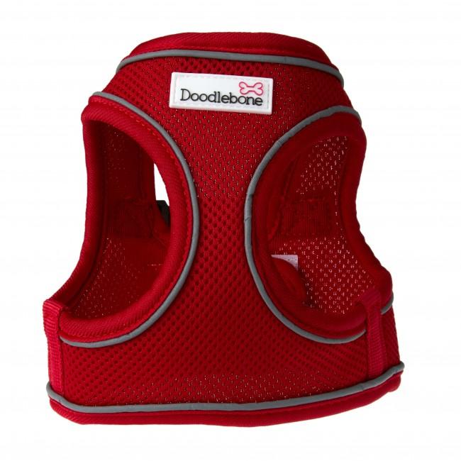 Doddlebone Snappy Harness XS