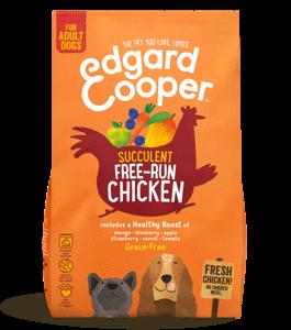 Edgard Cooper 2.5kg