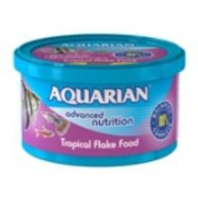Aquarian Tropical Fish 25g