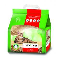 Cats Best 4.3kg Original