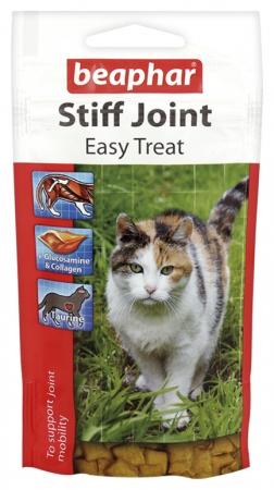 Beaphar Stiff Joint Treat