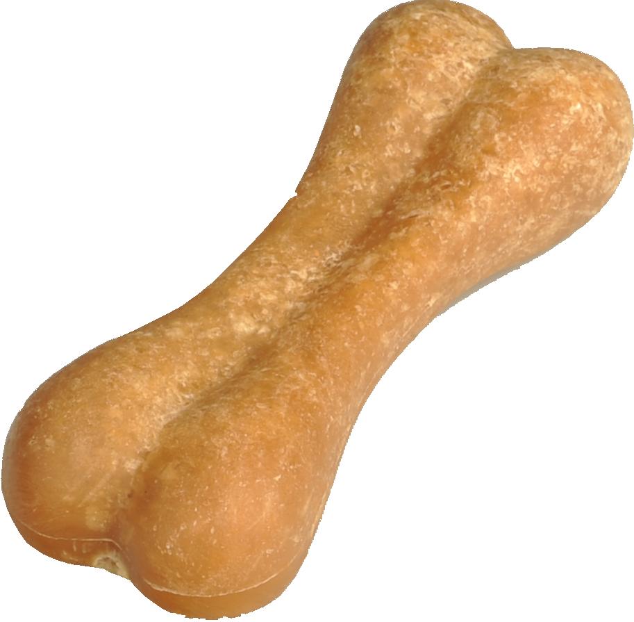 Whimzees Rice Bone