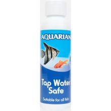 Aquarian Tap Safe 118ml