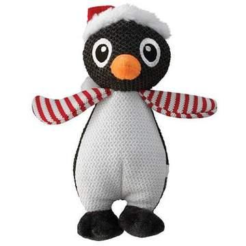 KONG Whoopz Xmas Penguin