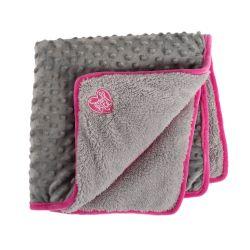 Ancol Pocket Blanket