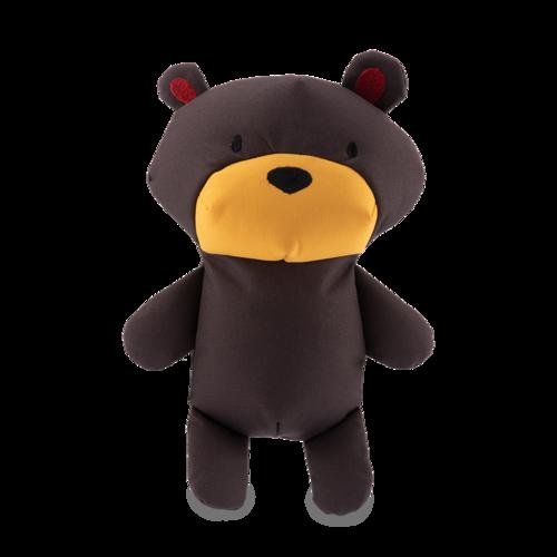 Beco Teddy