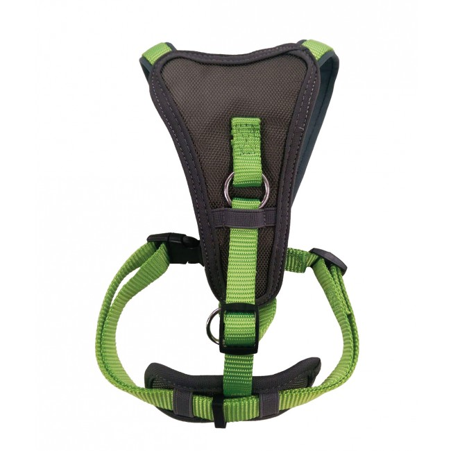 Doodlebone X Over Harness Small