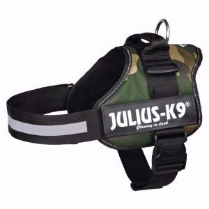 Julius-K9 Camo