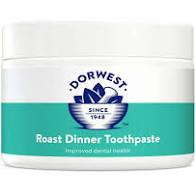 Dorwest Roast Dinner Toothpaste