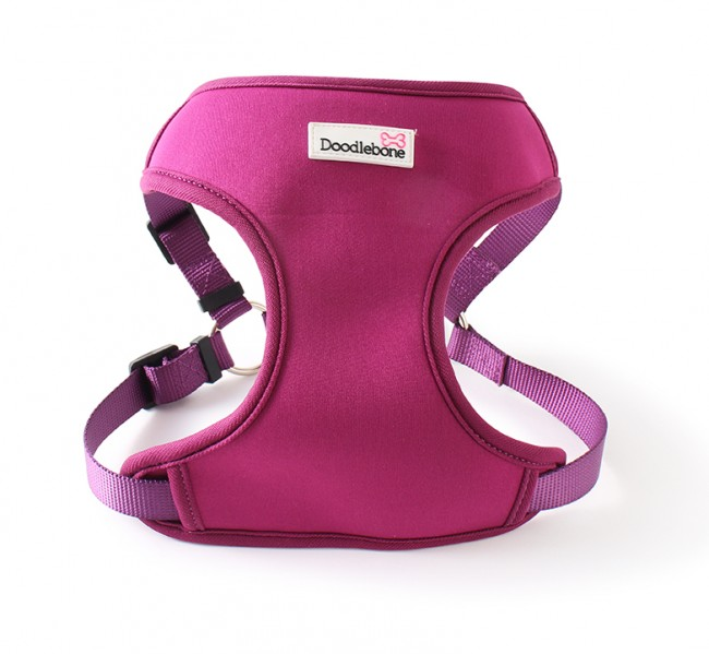 Doodlebone Neo Flex Harness