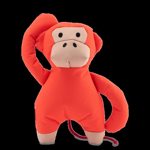Beco Monkey