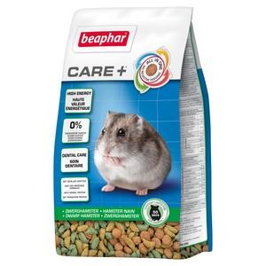 Beaphar Dwarf Hamster Food 250g
