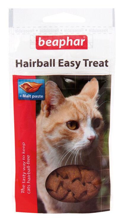Beaphar Hairball Treats