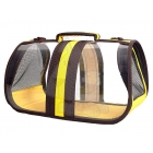 Petz-Aboard Space Pet Holder