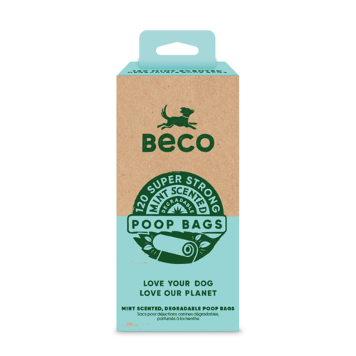Beco Bags 120 Bags