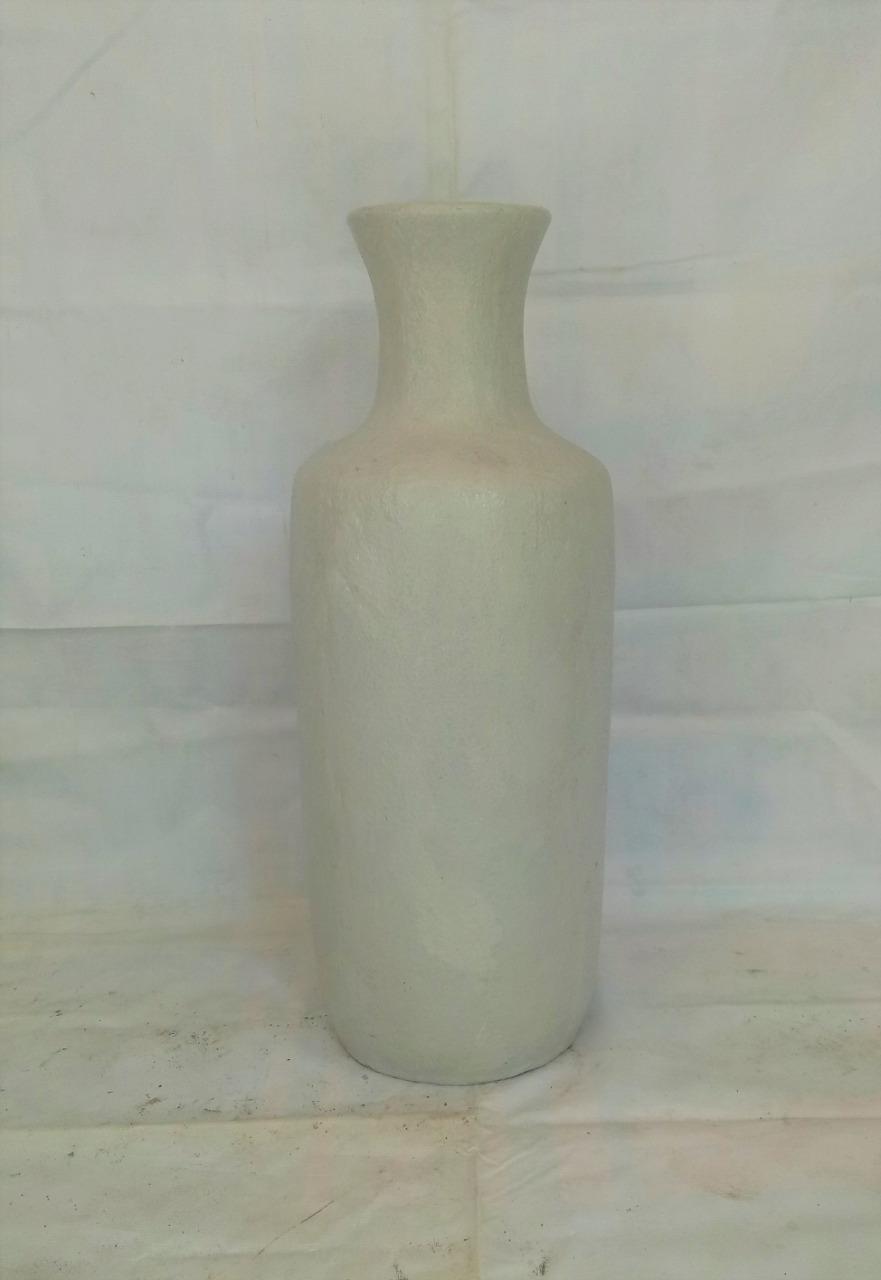 018 tall vase