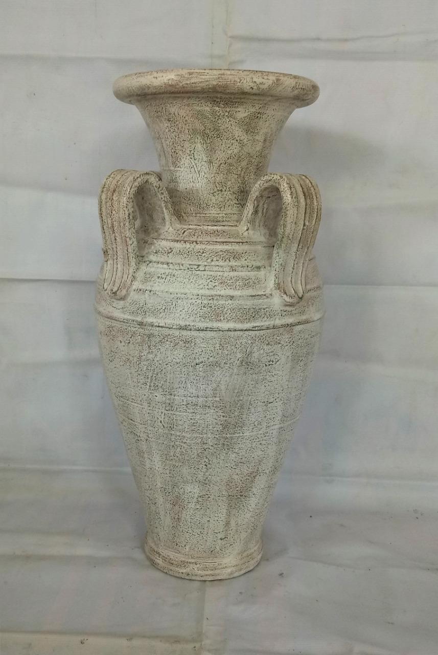 016 vase d