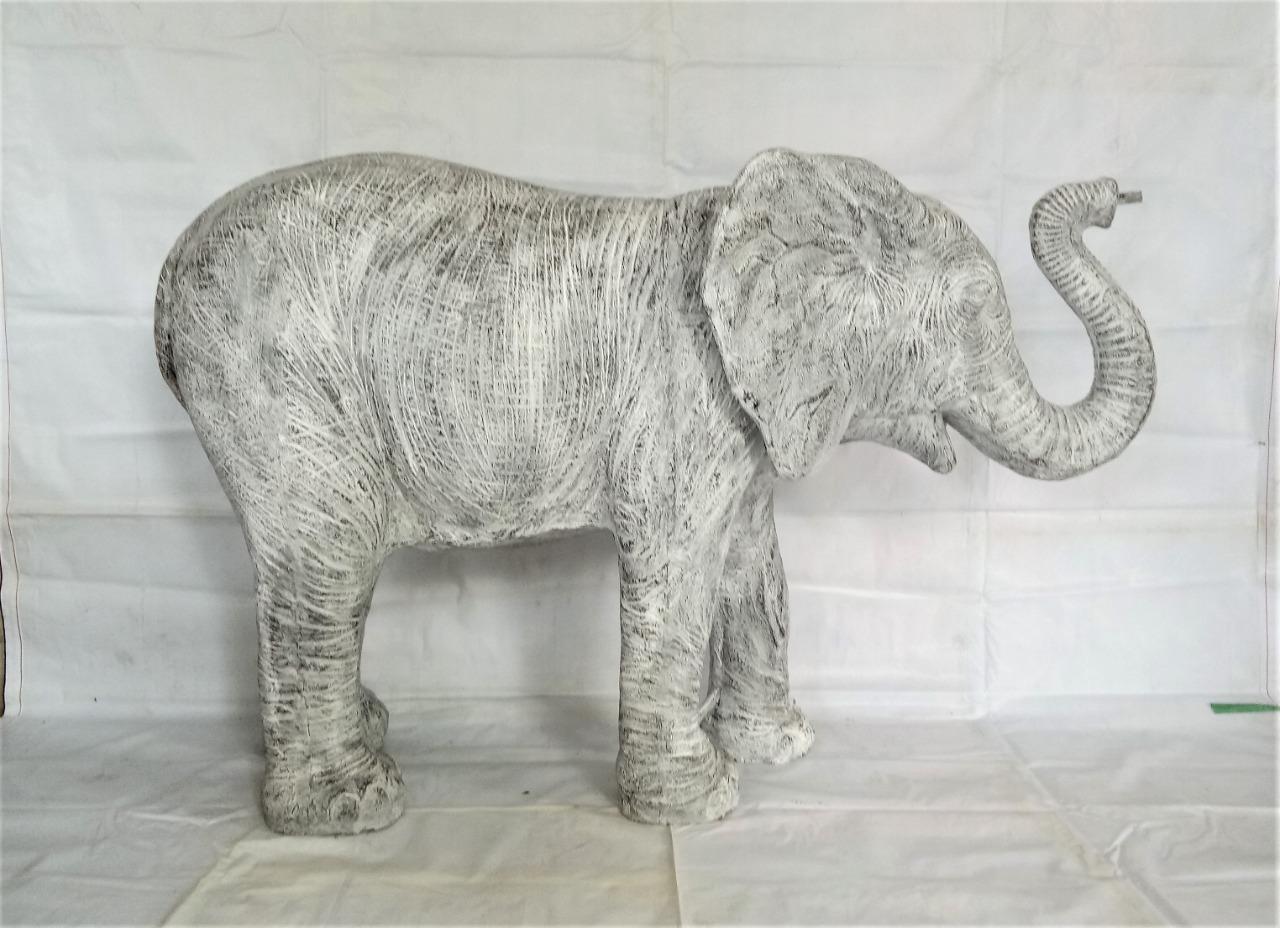012 large elephant