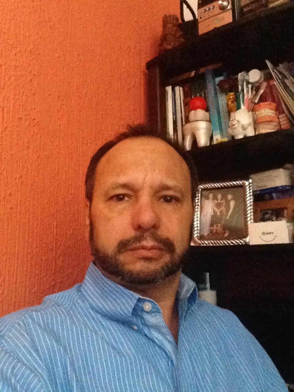 JORGE OSCAR MORENO FIGUEROA
