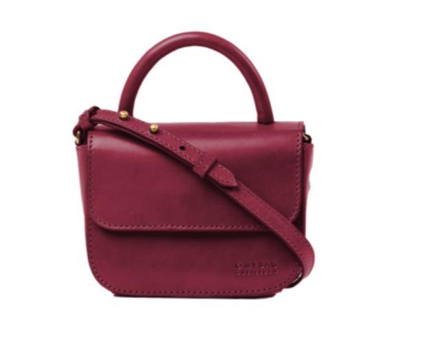 O My Bag - Nano Ruby