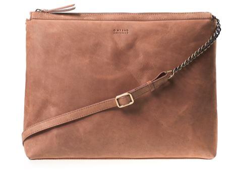 O My Bag - Scarlet