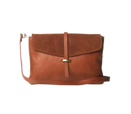 O My Bag- Ella Midi