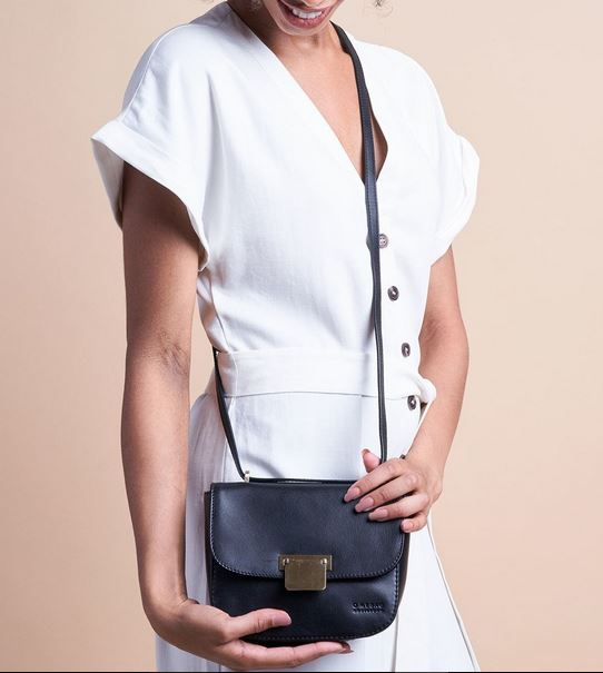 O My Bag - The Meghan Mini