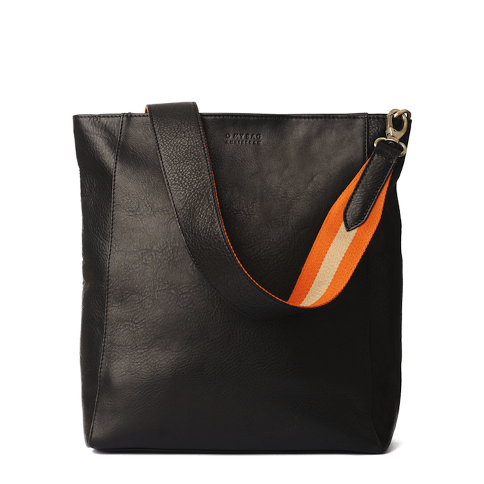 O My Bag - Sofia