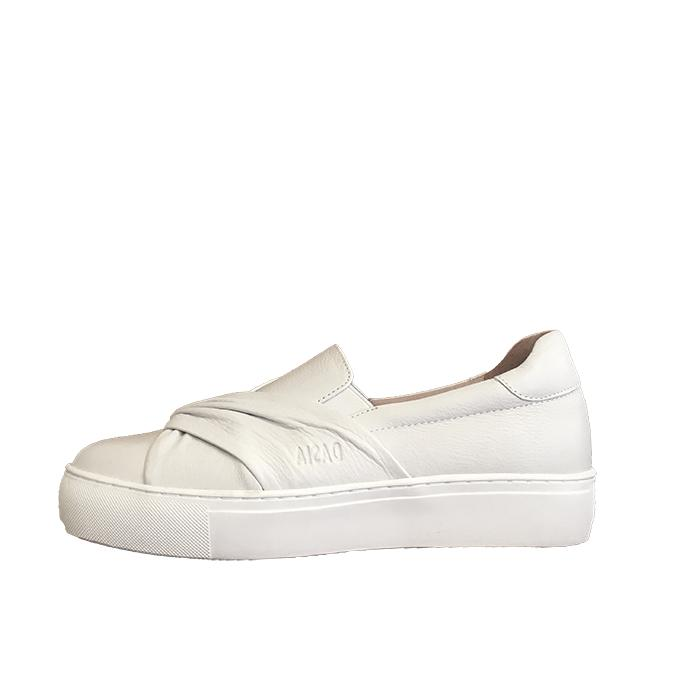 Dasia - Sneaker