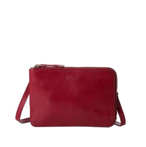 O My Bag - Lola