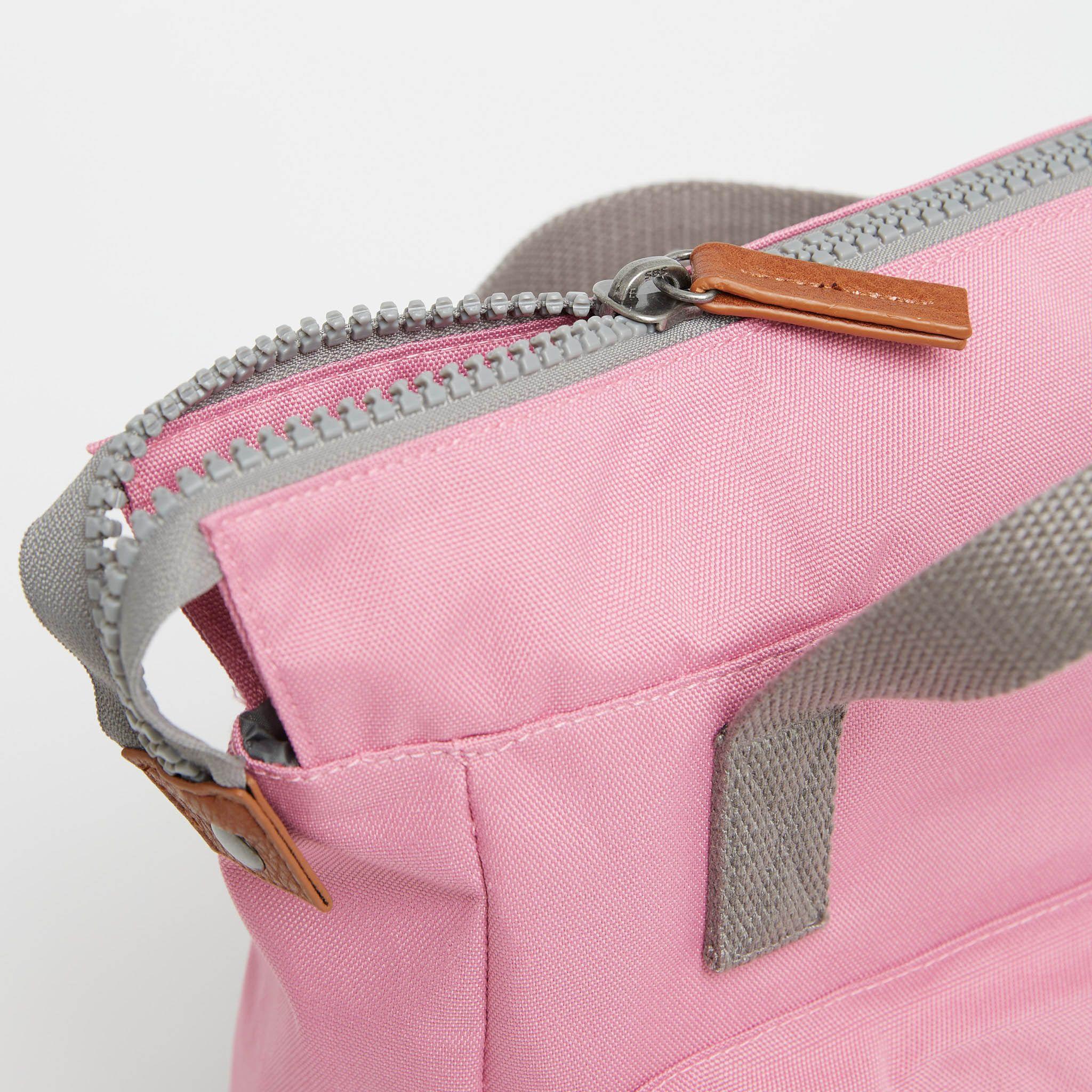 Roka Backpack Pink Small